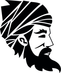 arab-man-with-turban_91-9830[1]