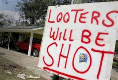 looters_1279894278[1]