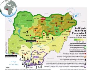 mapa-conflicto-nigeria[1]