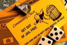 monopoly[1]